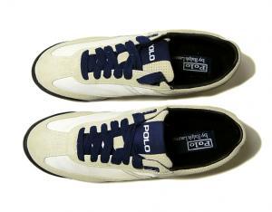 No.2 スニーカー メンズ 靴 (ホワイト)