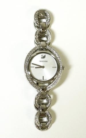 スワロフスキー 時計 ウォッチ ステラ Stella