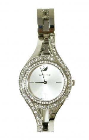 スワロフスキー 時計 ウォッチ エターナル Eternal