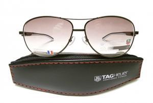 タグ・ホイヤー AUTOMATIC サングラス0884