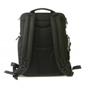 No.2 リュック バックパック ALPHA BRAVO WILLOW BACKPACK ウィロー