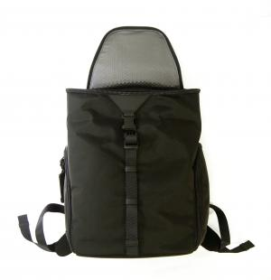 No.3 リュック バックパック ALPHA BRAVO WILLOW BACKPACK ウィロー