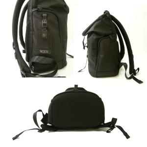 No.4 リュック バックパック ALPHA BRAVO WILLOW BACKPACK ウィロー
