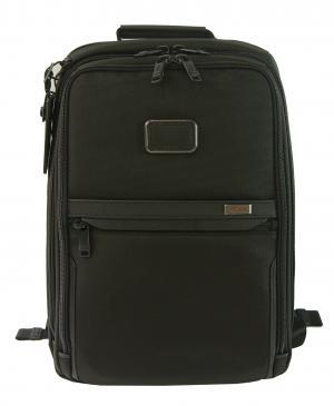 トゥミ リュック バックパック ALPHA 3 Slim Backpack 1173391041