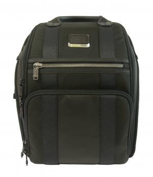 トゥミ リュック バックパック ALPHA BRAVO ロビンズ Robins Backpack