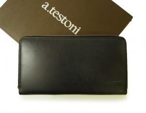 テストーニ財布