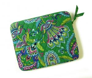 No.2 Tablet Sleeve  iPad ポーチ タブレットスリーブ