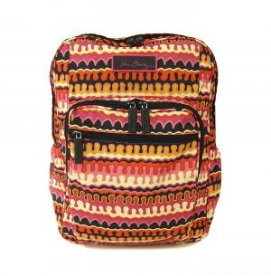 ヴェラ・ブラッドリー リュック バックパック Lighten Up Medium Backpack