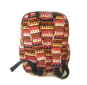No.2 リュック バックパック Lighten Up Medium Backpack