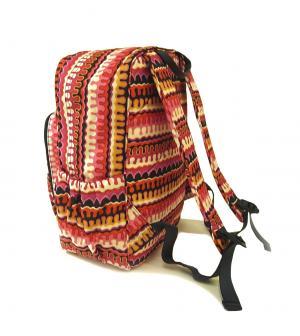 No.5 リュック バックパック Lighten Up Medium Backpack