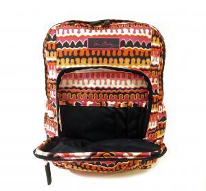 No.7 リュック バックパック Lighten Up Medium Backpack