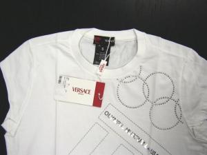 No.7 Tシャツ レディス  スポーツ   (ホワイト)
