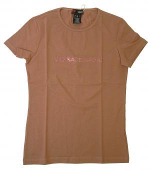 ジャンニヴェルサーチ <アウトレット>Tシャツ レディース スポーツ べルサーチ Sサイズ