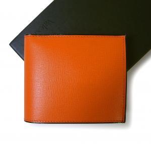 ヴァレクストラ財布