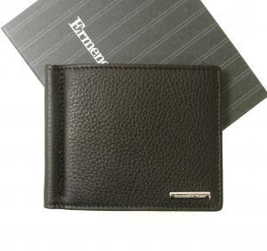 ゼニア財布